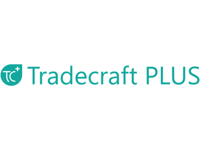 TradeCraft PLUS