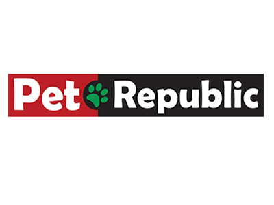 Pet Republic d.o.o.